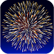 Real Fireworks by Mustafa Demir