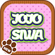 Video Lyrics JOJO SIWA by Spalinx Studios