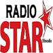 RADIO STAR HITSRADIO by Nobex Partners - fr