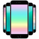 Pastel Wallpapers by Ubay Al Rosi