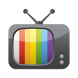 IPTV Extreme by Paolo Turatti