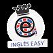 Inglês Easy (Unreleased)