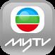 myTV by tvb.com