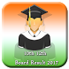 Board Exam Result 2017 by 7velly