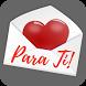 Tarjetas y Postales de Amor Gratis para compartir