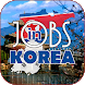 Jobs in Korea by TM LTD