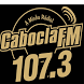 Cabocla FM by IonApps