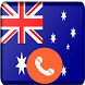 Australia Useful Phone Numbers - All no.s you want