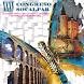 XXXV Congreso SOCALPAR by Infobox Solutions