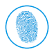 mobileID Two-Factor Auth by TechIDEAS