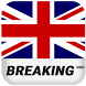 Breaking News UK - UK News by Safe Apps Inc