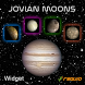 Jupiter Widget by Requio Web Design