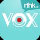 RTHK Vox by rthk.hk
