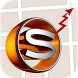 Smart動態管理 by Online Consultant Co.,Ltd.