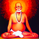 Shri Swami Samarth 108 Jap by ting ting tiding apps