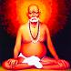 Shri Swami Samarth 108 Jap by Ting Ting Tiding