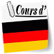 Cours d'Allemand by APLUS