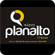 RADIO PLANALTO AM ARAGUARI by Well Tecnologia