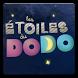 Les Étoiles du dodo by Groupe TVA - Yoopa