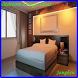 Bedroom Design Ideas by Jangkric