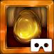 The Mistery of Fabergé Game VR by Estácio