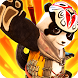 Ninja Panda Dash by 8Square Games