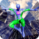 Fighting Spider Hero Game by Stone Collections