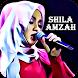Top Mp3 Shila Amzah Terbaik