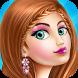 Princess Wedding Salon by Aflatoon Games