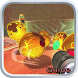 Guide for Slime Rancher New by Angelic Wanna