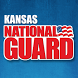 Kansas Army National Guard by bfac.com Apps