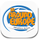 GoAroundEurope Hostel network by Betaalbareapps