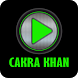 Cakra Khan - Kekasih Bayangan Full Album by Maxx Production
