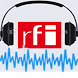 RFI frequencies worldwide by aretex-sarl