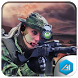 War Action: Impossible Quest by ArtyScorp Games