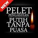 Pelet Putih Tanpa Puasa by Assyifa Apps