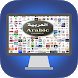 قنوات عربية بث مباشر بدون أنترنت by At Apps