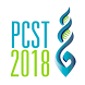 PCST Conference 2018 by KitApps, Inc.