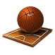 Basketball United by One Soft GameS