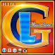 Radio Gigante Latina by blstreamperu