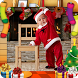 Christmas Photo Frames by AppsForIG