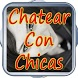 Chatear Con Chicas by NuevoMundo