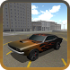 Extreme Retro Car Simulator by Ria Games