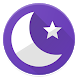 Night Mode Pro by Fulmine Software