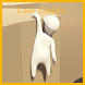 Guide for Human Fall Flat by One Way To Play Free