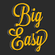 Big Easy Vacation Rentals by Glad to Have You, Inc.