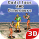 Guide: Cadillacs Dinosaurs New by BestApzGuide