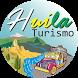 Huila Turismo by Esp Tecnologica