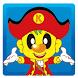 奇瓦迪航海歷險 by 吉的堡網路科技股份有限公司