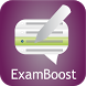 ITIL ExamBoost Pro by Lagant Management Consultants